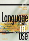 Language in Use Beginner Classroom Book - Adrian Doff, Christopher Jones