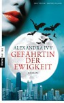 Gefährtin der Ewigkeit: Guardians of Eternity 10 - Roman (German Edition) - Alexandra Ivy, Kim Kerry