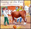 Going to the Fair - Sheryl McFarlane, Sheena Lott