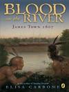 Blood on the River - Elisa Carbone