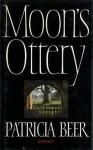 Moon's Ottery - Patricia Beer, John Raw