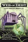 Web of Debt - Ellen Hodgson Brown