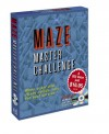 Maze Master Challenge - Dover Publications Inc.