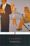The Black Prince (Collected Edition) - Iris Murdoch