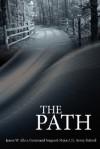 The Path - James Allen