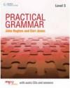 Practical Grammar 3: Student Book Without Key - David Riley, John Hughes, Ceri Jones