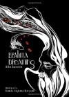 Brahma Dreaming: Legends from Hindu Mythology - John Jackson, Daniela Jaglenka Terrazzini