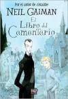 El Libro del cementerio - Neil Gaiman