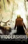 Widdershins (Audio) - Charles de Lint, Kate Reading