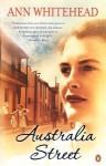 Australia Street - Ann Whitehead