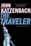 The Traveler - John Katzenbach