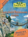 5-G Impact Spring Quarter Large Group Programming Guidebook: Doing Life with God in the Picture - Willow Creek Press