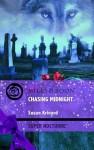 Chasing Midnight (Super Nocturne) - Susan Krinard