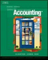 Century 21 Accounting: General Journal, Introductory Course, Chapters 1-16 [With CDROM] - Claudia B. Gilbertson, Mark W. Lehman, Kenton E. Ross