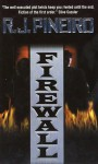 Firewall - R.J. Pineiro