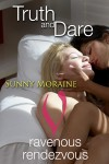 Truth and Dare - Sunny Moraine