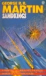 Sandkings (Orbit Books) - George R.R. Martin