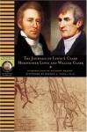 Journals of Lewis and Clark (National Geographic Adventure Classics) - Meriwether Lewis, William Clark