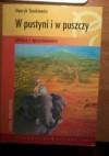 W pustyni i w puszczy - Henryk Sienkiewicz