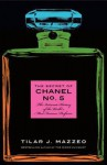 Secret Of Chanel No. 5 Anz, The - Tilar J. Mazzeo