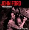 John Ford - Peter Bogdanovich