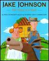 Jake Johnson: The Story of A Mule - Tres Seymour, Marsha Gray Carrington