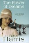 The Power of Dreams - Rosie Harris