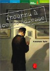 Inconnu A Cette Adresse (French Edition) - Kathrine Kressmann Taylor