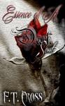 Essence Of A Dark Soul - Faye Cross, Gemma Newey