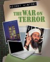 The War on Terror. Brian Williams - Brian Williams