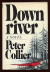 Downriver - Peter Collier