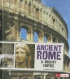 Ancient Rome: A Mighty Empire - Muriel L. Dubois