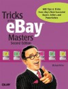 Tricks of the eBay Masters (2nd Edition) - Michael Miller