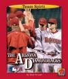 The Arizona Diamondbacks - Mark Stewart, James L. Gates