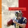 Super Bowl Champions: St. Louis Rams - Aaron Frisch