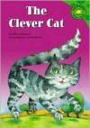 Clever Cat - Karen Wallace, Ann Axworthy