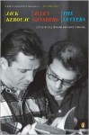 Jack Kerouac and Allen Ginsberg: The Letters - Jack Kerouac, Allen Ginsberg, Bill Morgan, David Stanford