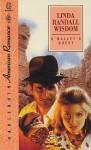 O'Malley's Quest (Large Print) - Linda Randall Wisdom