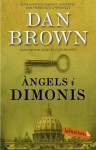 Àngels i dimonis - Dan Brown