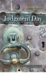 Judgment Day - Rasha al Ameer, رشا الأمير, Jonathan Wright