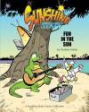 Sunshine State: Fun in the Sun - Graham Nolan