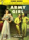 Army Girl - Whit Harrison, Rudolph Belarski
