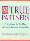 True Partners - Tina B. Tessina