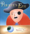 The Pirate's Eye - Robert Priest