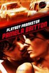 Playboy Prankster - Pamela Britton