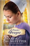 A Cousin's Prayer - Wanda E. Brunstetter