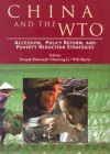 China and the Wto: Accession, Policy Reform, and Poverty Reduction Strategies - Policy World Bank