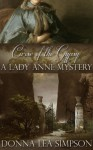 Curse of the Gypsy - Donna Simpson, Donna Lea Simpson