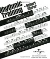 Rhythmic Training - Robert Starer
