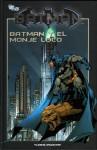 Batman y el Monje Loco (Batman la colección #3) - Matt Wagner, Doug Moench, Paul Gulacy